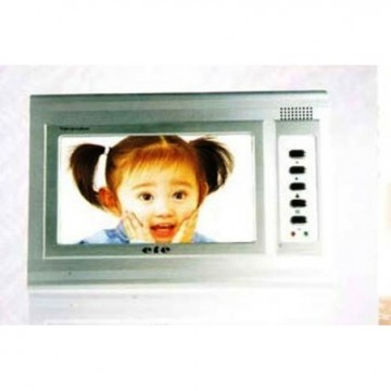 ADSL Modem-4 Port with ROUTER function